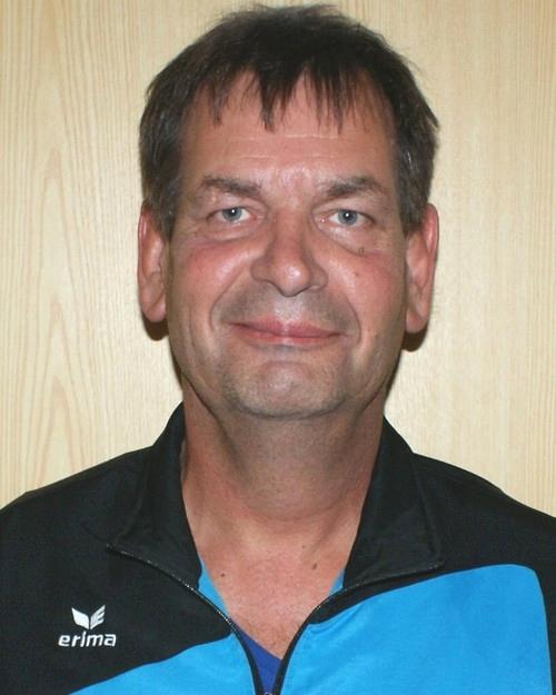 Göran Wewer, Johannes Pichler - 670725461856634215_1055577869662579581-84-105-pESOgEX2
