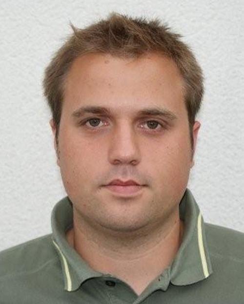 Zlatan Dautovic, Christian Laimer, Anton Mair - 670725461856634215_571516020608827581-84-105-zRqn4eOm